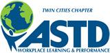 ASTD-TCC